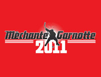 logo mechantegarnotte_200